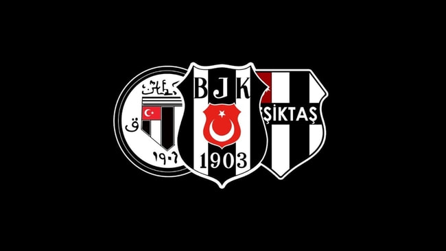 Beşiktaş Kulübünden koronavirüs iddialarına yanıt