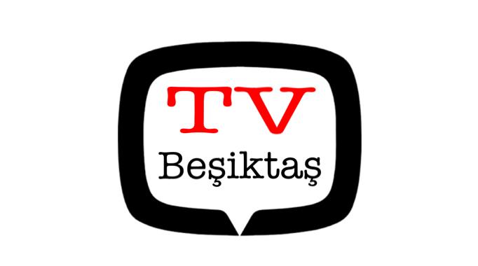 Beşiktaş-Galatasaray derbisi tarihi belli oldu