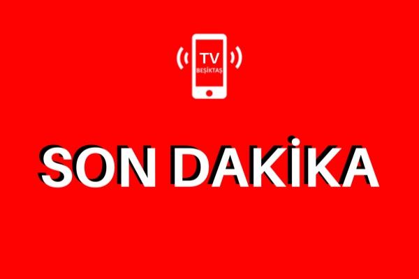 Beşiktaş'ın borcu  3 milyar 376 milyon 82 bin TL